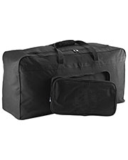 Augusta 1780 Women Large Football Gear Bag at GotApparel
