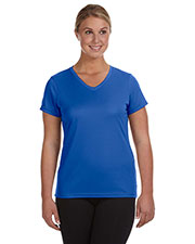 Augusta 1790 Women Wicking T-Shirt at GotApparel