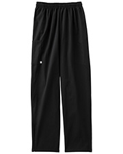 Five Star Unisex 18100 Pull On Pant at GotApparel
