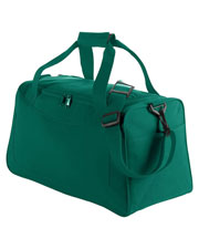Augusta 1825 Women Spirit Bag at GotApparel