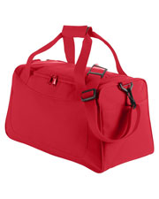 Augusta 1825 Women Spirit Bag at GotApparel