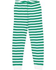 Rabbit Skins 202Z Toddler 5.0 oz Baby Rib Pajama Pant at GotApparel