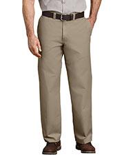 Dickies 2112272 Men 7.75 oz Premium Industrial Multi-Use Pant at GotApparel