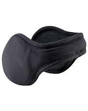 180s 21710 Men Urban Ear Warmer at GotApparel