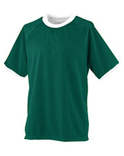 Augusta 217 Men Reversible Practice Jersey at GotApparel