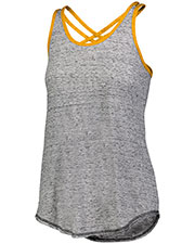 Holloway 222710 Women Advocate Training Tank at GotApparel