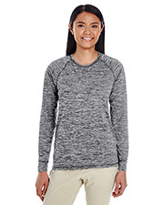 Holloway 222724 Women Electrify 2.0 Long-Sleeve at GotApparel