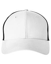 Puma Golf 22674 Men Jersey Stretch-Fit Cap at GotApparel