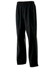 Holloway 229156 Men Polyester Circulate Pant at GotApparel