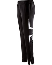 Holloway 229332 Women Polyester Traction Pant at GotApparel