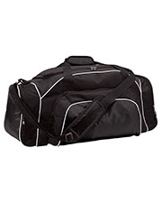 Holloway 229411 Unisex Nylon League Bag at GotApparel
