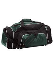 Holloway 229412 Men Nylon Tournament Bag at GotApparel