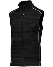 Holloway 229515 Unisex Deviate Vest at GotApparel