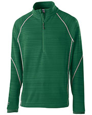 Holloway 229541 Unisex Deviate Pullover at GotApparel