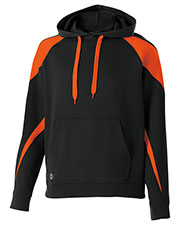 Holloway 229546 Unisex Prospect Hoodie at GotApparel
