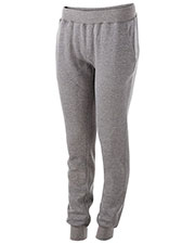 Holloway 229748 Women 60/40 Fleece Jogger at GotApparel