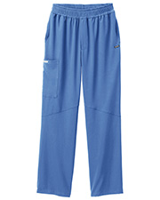 White Swan 2376 Jockey Scrubs 's Mesh Pant at GotApparel