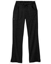 White Swan 2377 Jockey® Classic Next Generation Comfy Pant at GotApparel