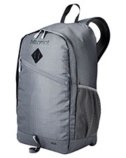 Custom Embroidered Marmot 23860 Unisex Anza Pack at GotApparel