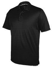 Champion 2397TY boys Essential Solid Polo at GotApparel