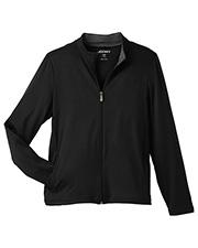 White Swan 2399 Jockey® Tech Fleece Jacket at GotApparel