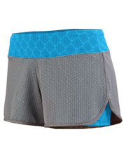 Augusta 2424 Women Sadie Short at GotApparel