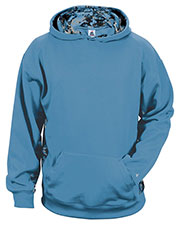 Badger 2464 Men Digital Youth Hood at GotApparel