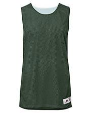 Badger Sportswear 2559 Youth Crewneck Tank Top at GotApparel