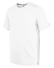 Champion 2653TY boys Active Luxe Ss Tee at GotApparel