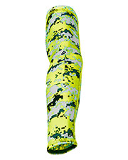Badger 280 Unisex Digital Camo Compression Arm Sleeve at GotApparel