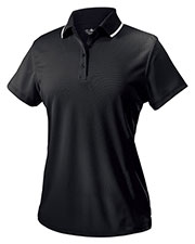 Charles River Apparel 2811 Women Classic Wicking Polo at GotApparel