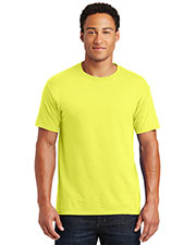 Jerzees 29M Men 5.6 oz DRI-POWER® ACTIVE T-Shirt at GotApparel