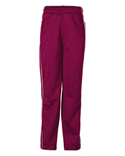 Soffe 3245Y Boys Youth Warm-Up Pant at GotApparel