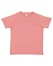 Rabbit Skins 3321 Toddler 4.5 oz Fine Jersey T-Shirt at GotApparel
