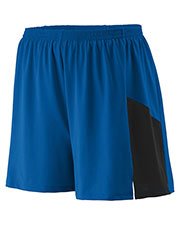 Augusta 336 Boys Sprint Spandex Running Short at GotApparel