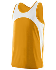 Augusta 341 Boys Velocity Track Jersey at GotApparel