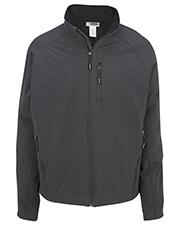 Edwards 3420 Men Soft Shell Jacket at GotApparel