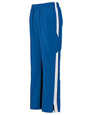 Augusta 3504 Adult Avail Pant With Drawcord at GotApparel