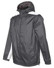 Champion 3511TY boys Quest Jacket at GotApparel