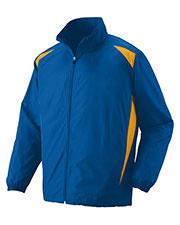 Augusta 3700 Adult Premier Jacket at GotApparel