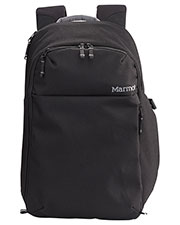 Custom Embroidered Marmot 39050 Unisex Ashby Pack at GotApparel