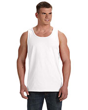 Fruit Of The Loom 39TKR Adult 5 Oz. 100% Heavy Cotton HD Tank at GotApparel