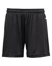 Badger Sportswear 4116 Men Performance Elastic Waist Short at GotApparel