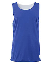 Badger Sportswear 4129 Men Performance Tank Top at GotApparel