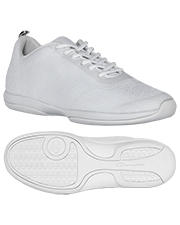 Champion 4204NL women Impact Shoe at GotApparel