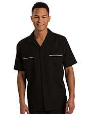 Edwards 4280 Men  House Keeping Service Shirt at GotApparel