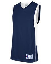 Champion 43008TY boys Reversible Game at GotApparel
