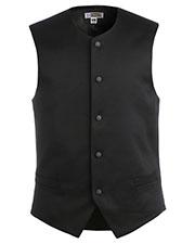 Edwards 4392 Men Bistro Polyester Vest at GotApparel