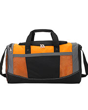 Gemline 4511 Unisex Flex Sport Duffle Bag at GotApparel