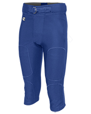 Champion 45705BY boys Huddle Game Pant at GotApparel